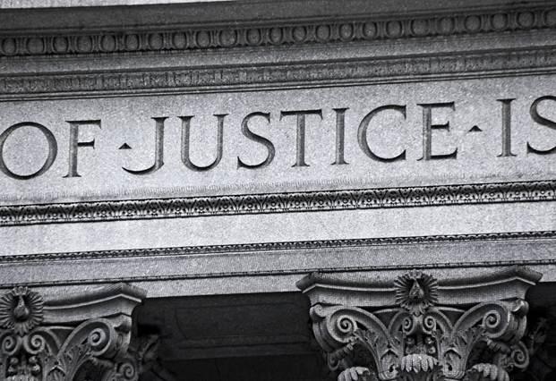LitigationServices