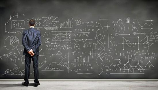 Math_Business_sm